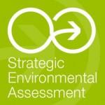 Strategic Environmental Assessment Logo