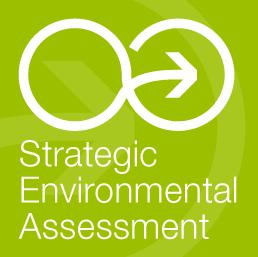 Strategic Environmental Assessment Logo