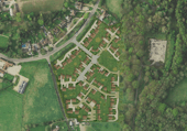 Bramley Masterplan Proposed Development