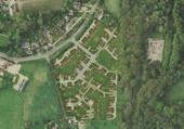 Bramley Masterplan Proposed Development