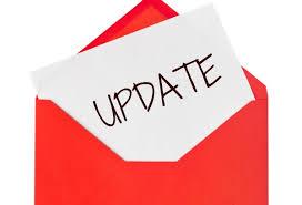Bramley NDP Update on progress